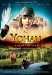 Yohan movie poster