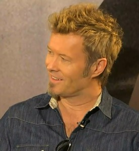 "Magne: ""It is a really unexpected pleasure to be writing songs for Morten's voice again""."